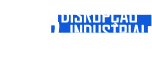 Evento de Transformação Digital para Indústria 4.0